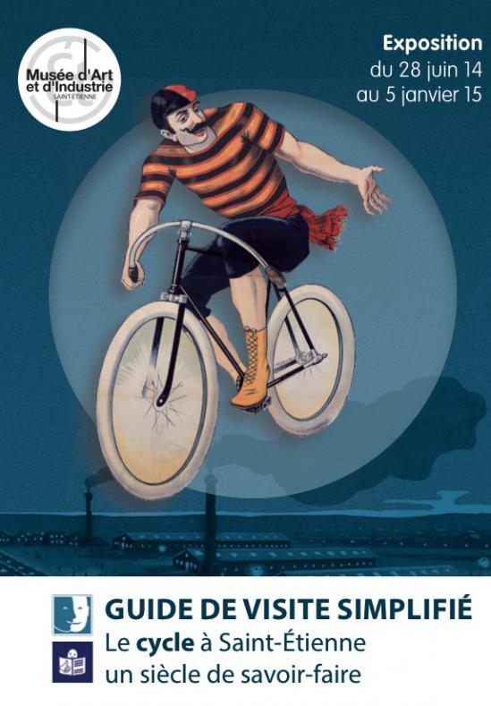 Livret expo cycles