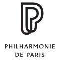 Logo philharmonie