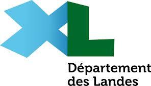 Logo lnages