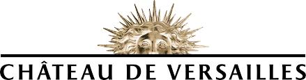 Logo versaille