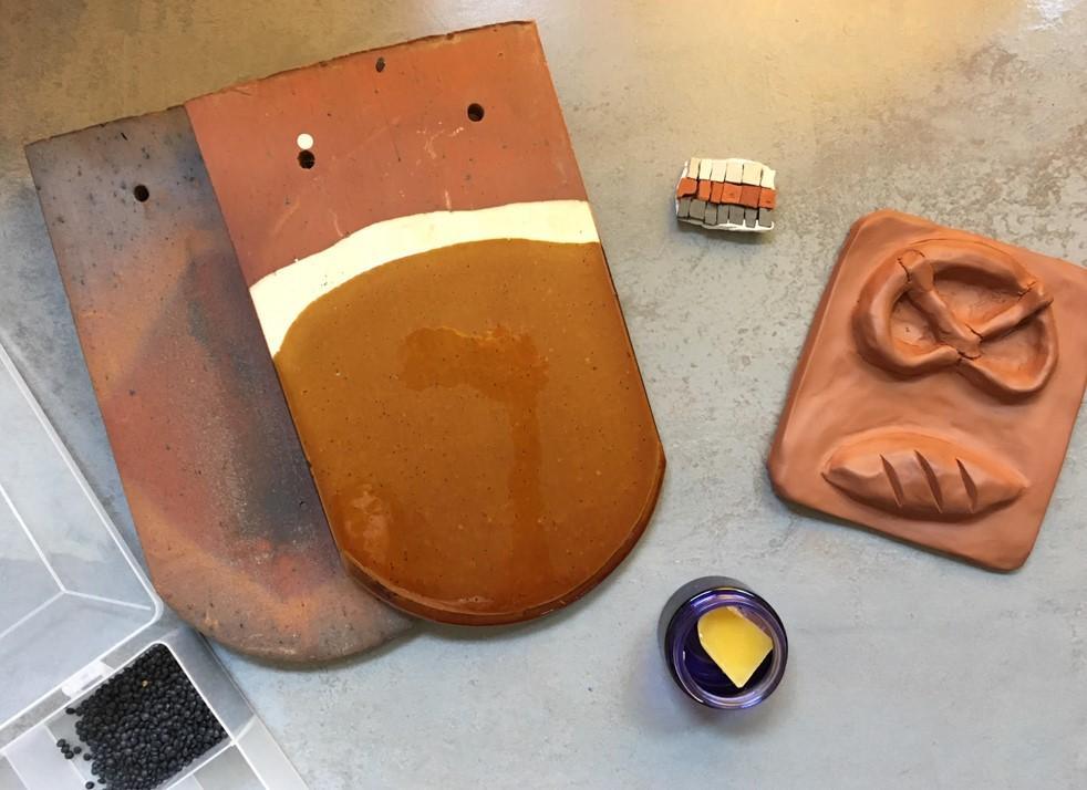 Outils tactiles selestat