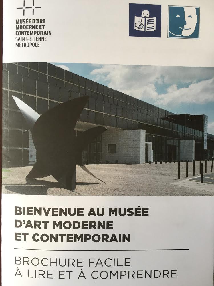 FALC musée art moderne